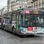 Voyages en Bus au Salon de L'agriculture de PARIS